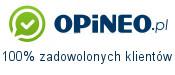 Opinie o Marcin Olbrycht - OLMARK na Opineo.pl