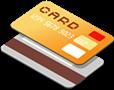 Zapłać kartą Visa/Mastercard, na raty, szybkim przelewem transferuj.pl lub za pobraniem