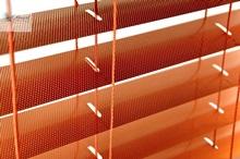 Żaluzje drewniane i aluminiowe na wymiar